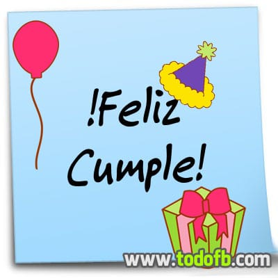 imagenes-notas-imagechef-feliz-cumpleaños-facebook