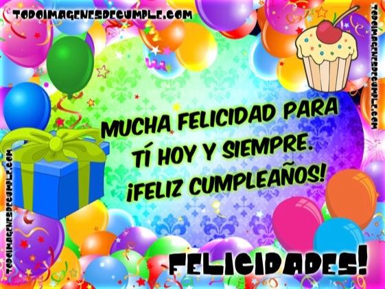 felicitaciones_de_cumpleanos